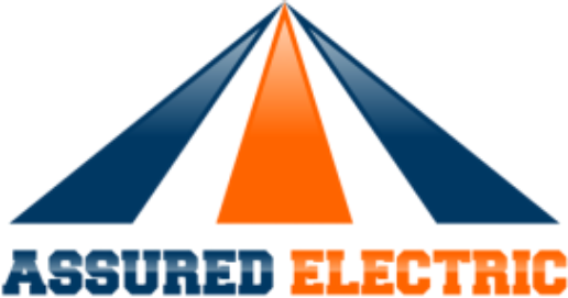 Assured Electric